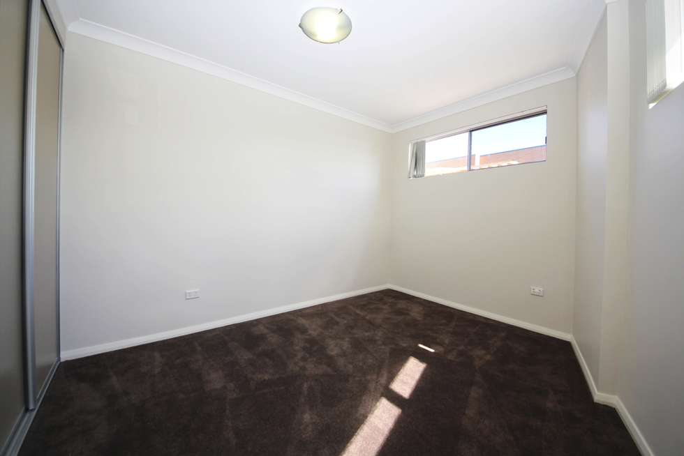 Fourth view of Homely unit listing, 26/34-36 Herbert St, West Ryde NSW 2114