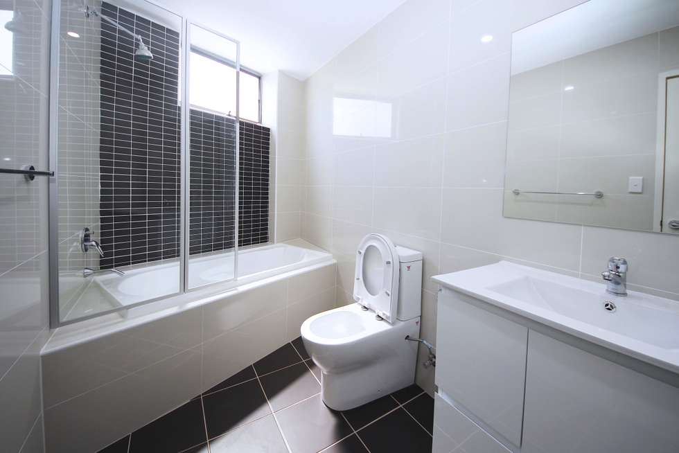 Fifth view of Homely unit listing, 26/34-36 Herbert St, West Ryde NSW 2114
