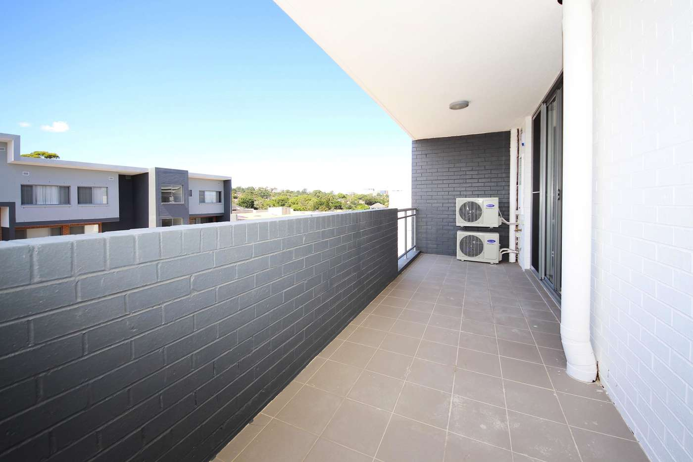Seventh view of Homely unit listing, 26/34-36 Herbert St, West Ryde NSW 2114