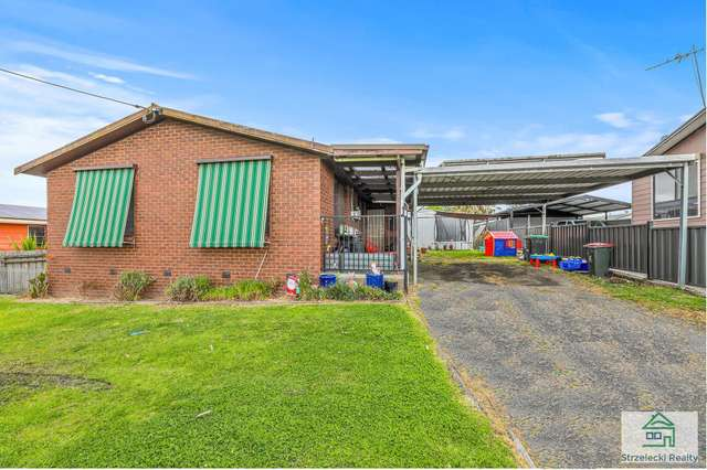149 North Rd, Yallourn North VIC 3825