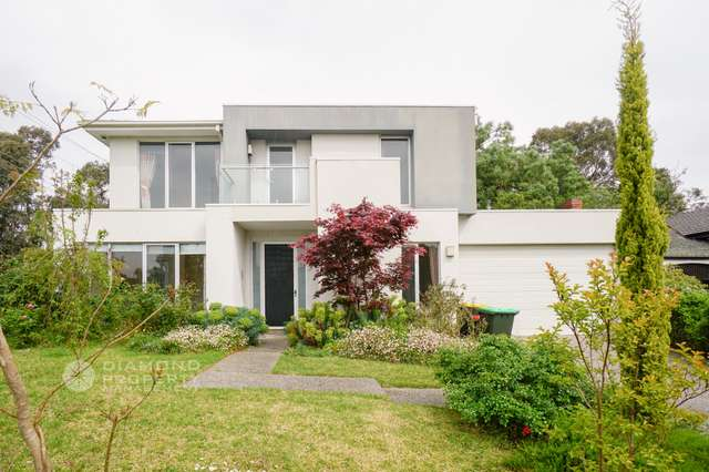 24 Colchester Drive, Doncaster East VIC 3109