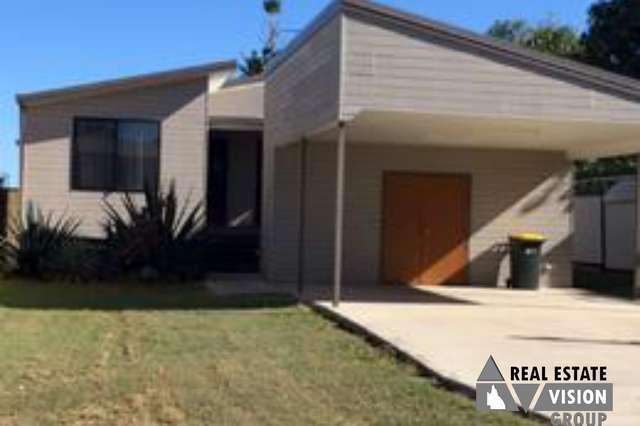 65 Stower Street, Blackwater QLD 4717