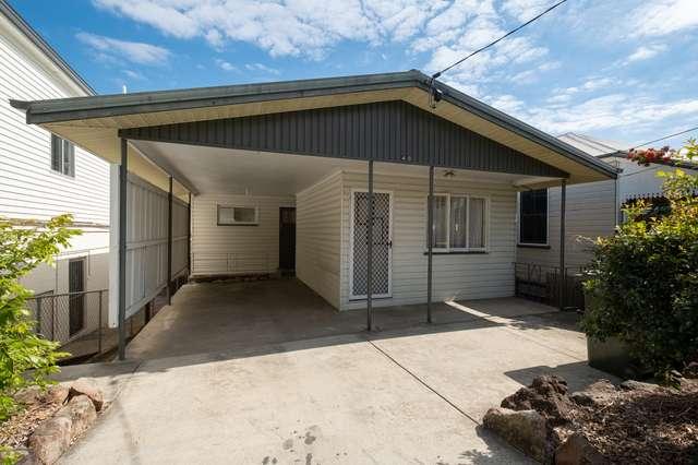 40a Laura St, Highgate Hill QLD 4101