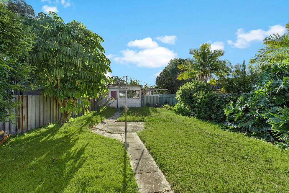 Third view of Homely house listing, 185 Bridges Rd, New Lambton NSW 2305