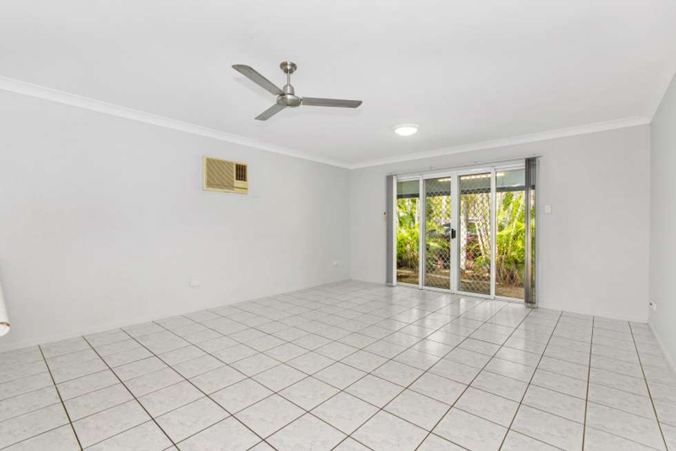Third view of Homely unit listing, Unit 2/59 Mcalister St, Oonoonba QLD 4811