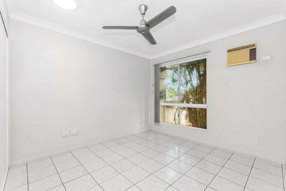 Fourth view of Homely unit listing, Unit 2/59 Mcalister St, Oonoonba QLD 4811