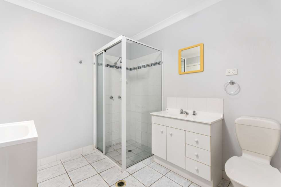 Fifth view of Homely unit listing, Unit 2/59 Mcalister St, Oonoonba QLD 4811