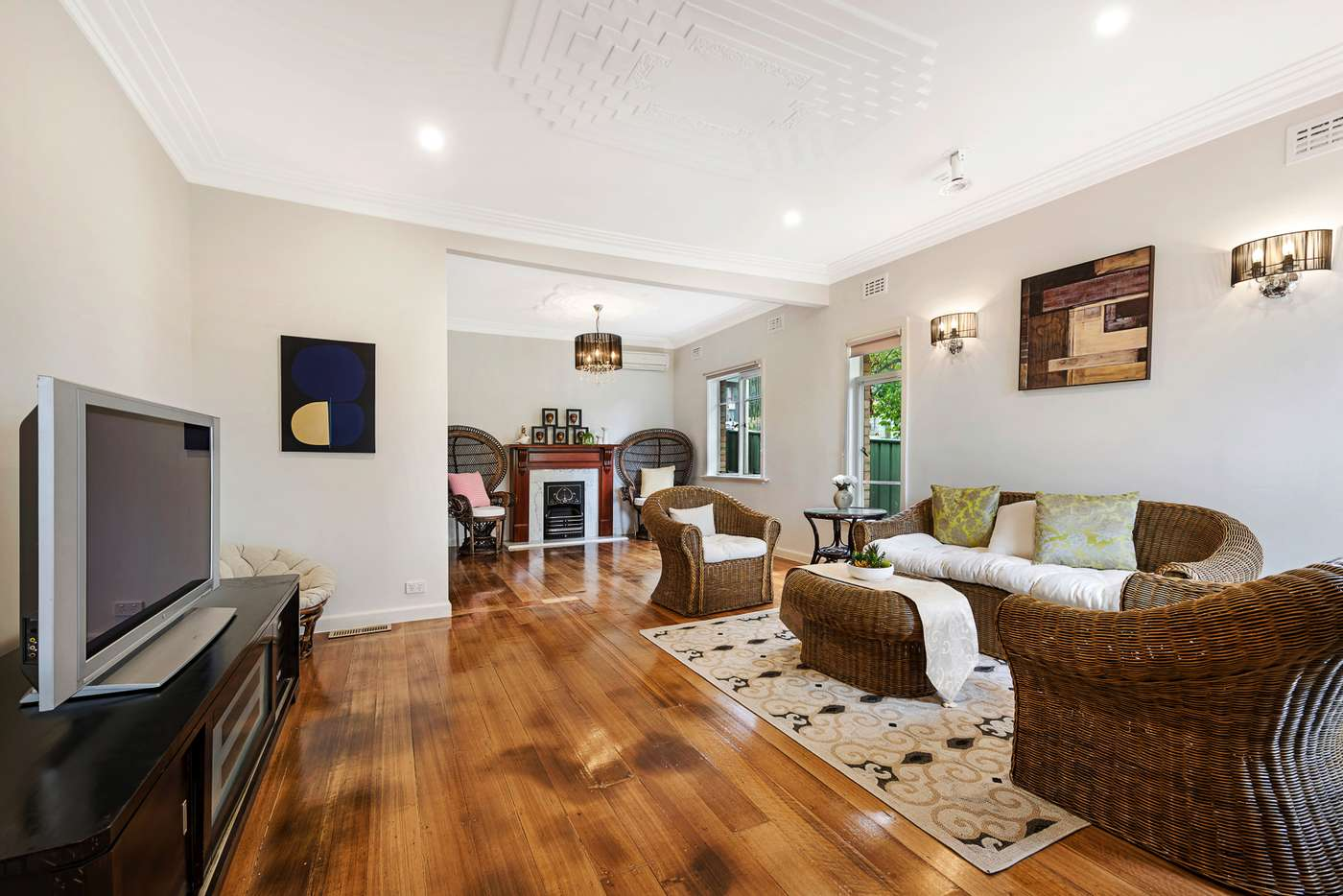 Main view of Homely house listing, 40 Coonans Rd, Pascoe Vale South VIC 3044