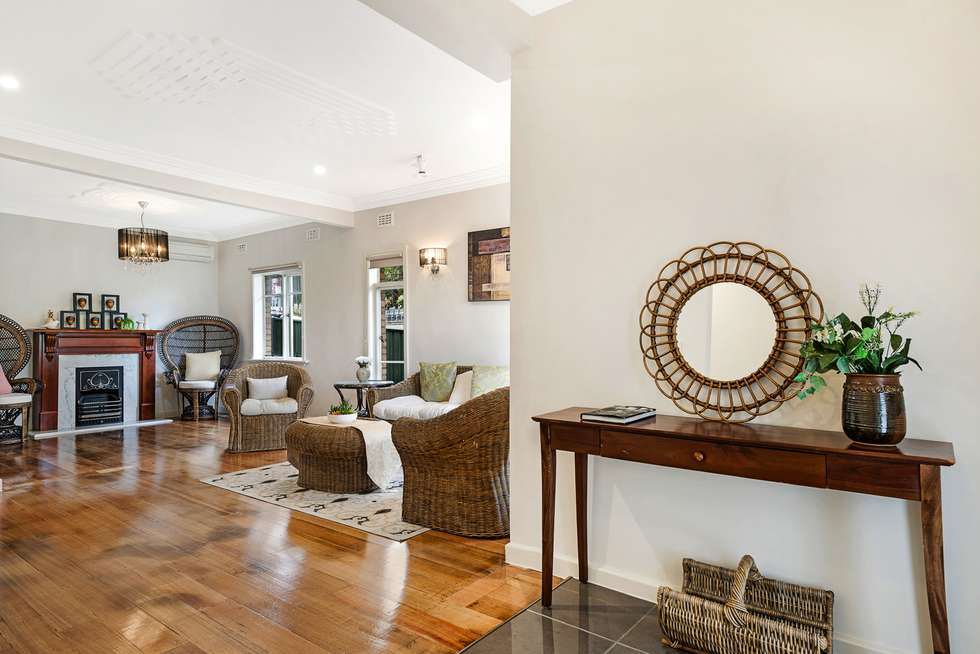 Third view of Homely house listing, 40 Coonans Rd, Pascoe Vale South VIC 3044