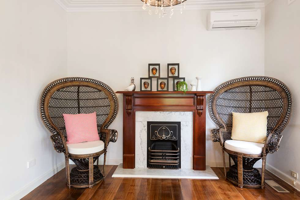 Fourth view of Homely house listing, 40 Coonans Rd, Pascoe Vale South VIC 3044