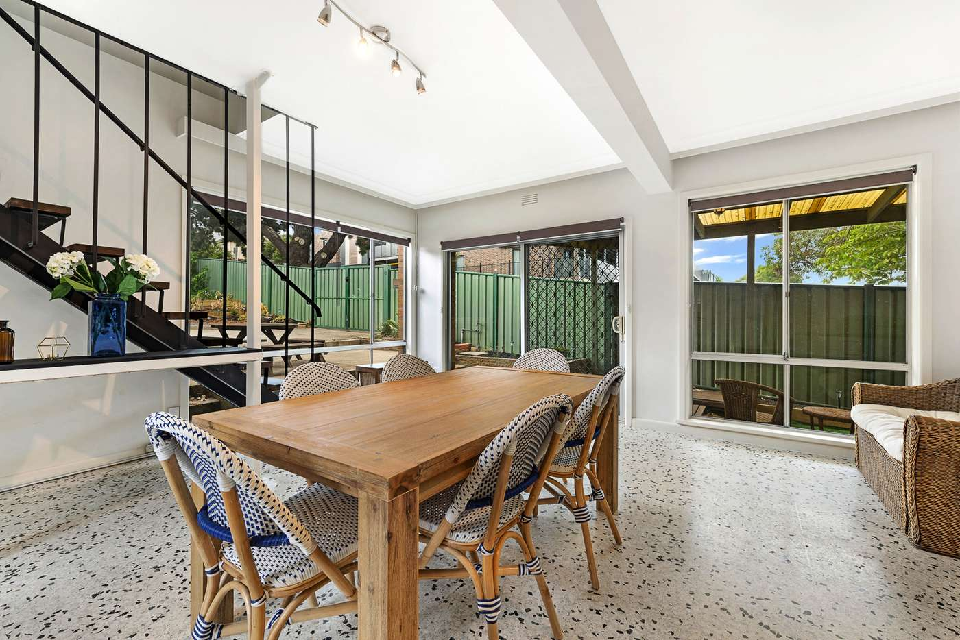Sixth view of Homely house listing, 40 Coonans Rd, Pascoe Vale South VIC 3044