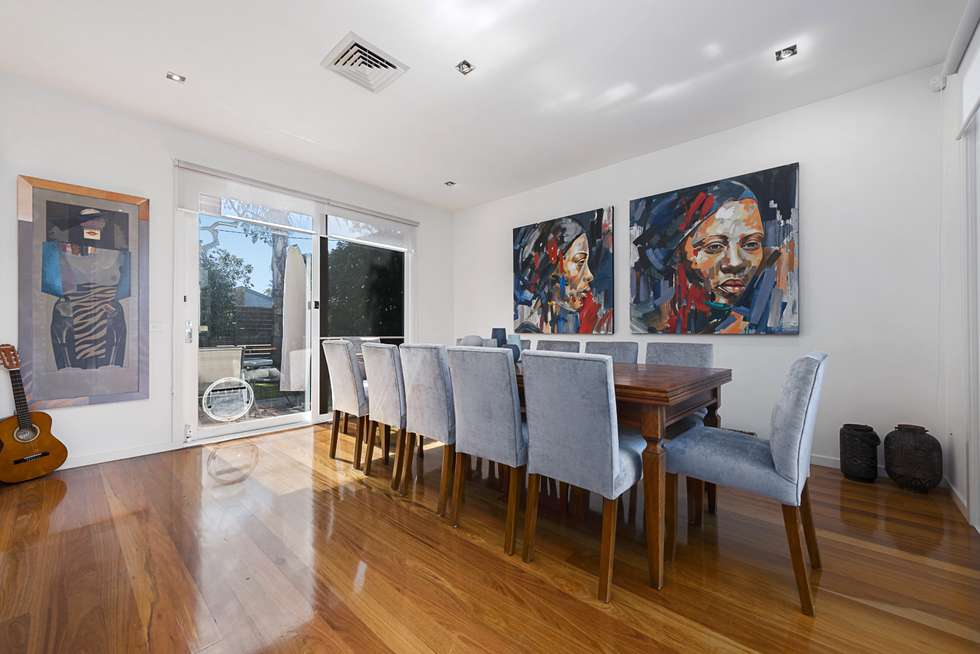Third view of Homely house listing, 3 Wilgra Cres, Caulfield VIC 3162