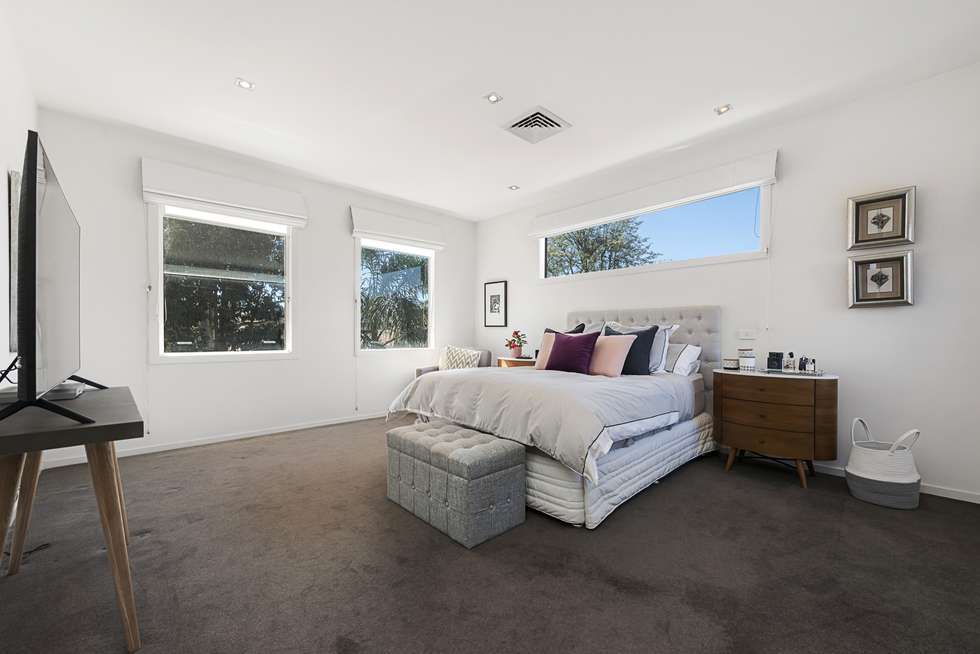 Fifth view of Homely house listing, 3 Wilgra Cres, Caulfield VIC 3162