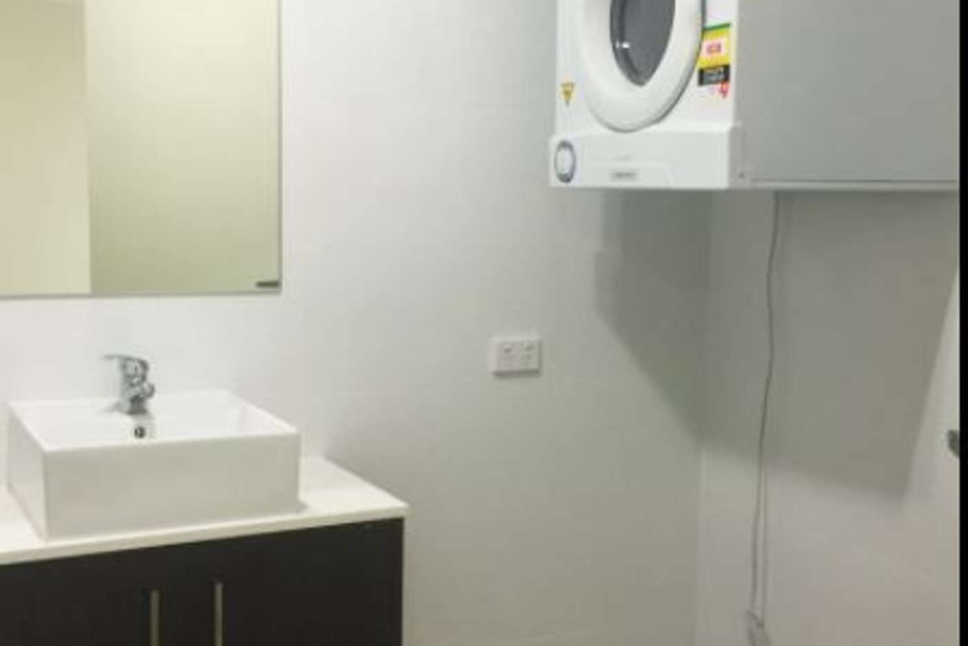 Sixth view of Homely unit listing, 3 Weston St, Rosehill NSW 2142