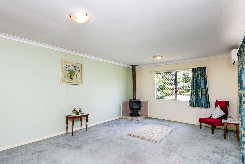 Second view of Homely house listing, 18 Sutherland Cl N, Guildford WA 6055