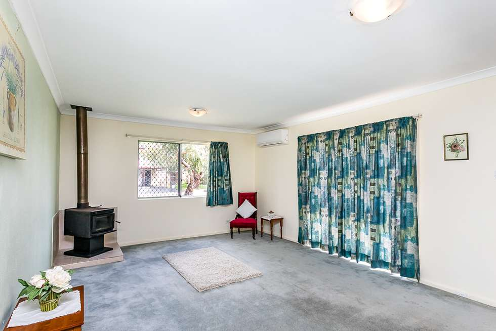 Third view of Homely house listing, 18 Sutherland Cl N, Guildford WA 6055