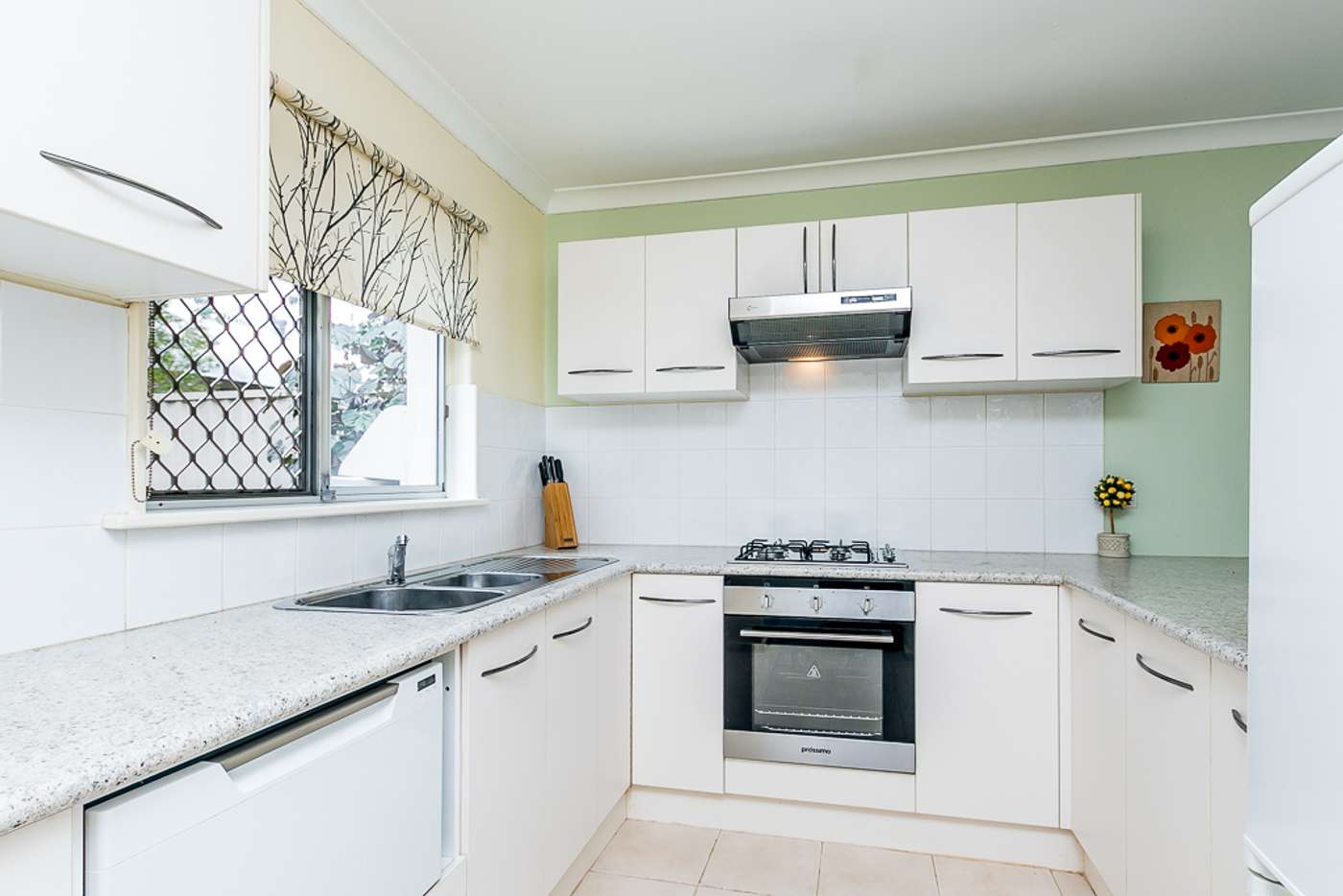 Sixth view of Homely house listing, 18 Sutherland Cl N, Guildford WA 6055
