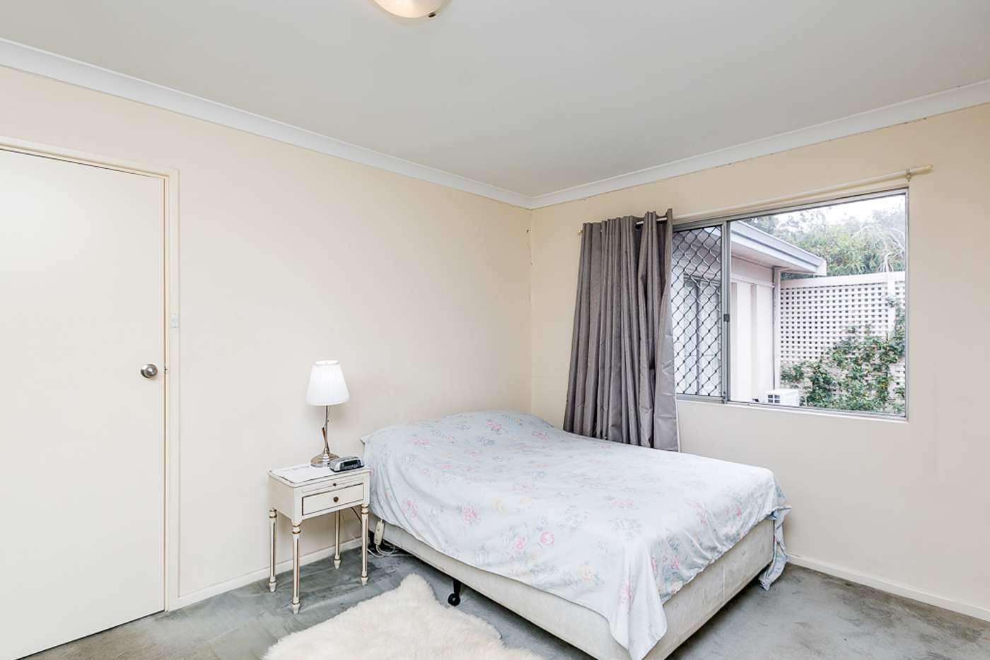 Seventh view of Homely house listing, 18 Sutherland Cl N, Guildford WA 6055