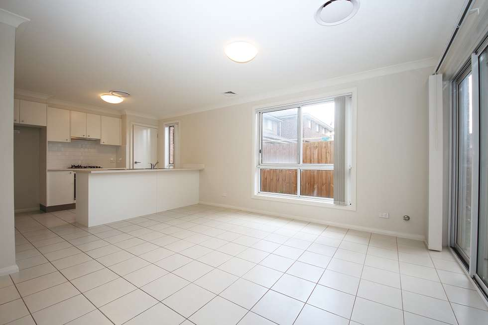 Second view of Homely house listing, 3 Bursill Place, Bardia NSW 2565