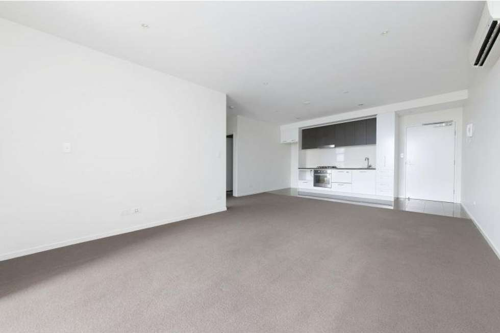 Third view of Homely apartment listing, 4095/37C Harbour Road, Hamilton QLD 4007