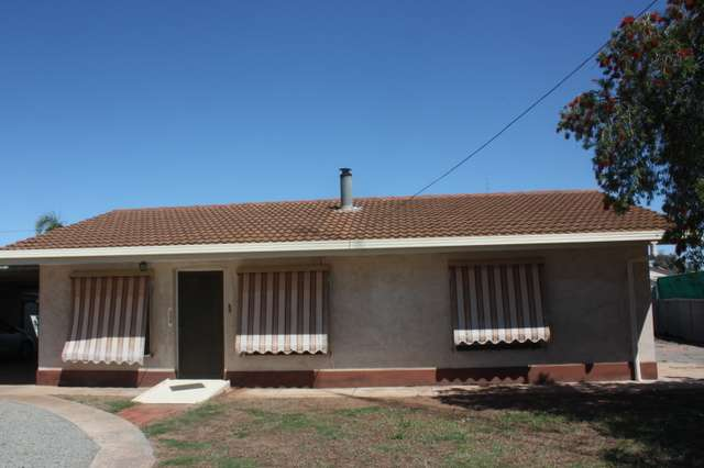 Unit 3/28 Lamm Street, Port Pirie SA 5540
