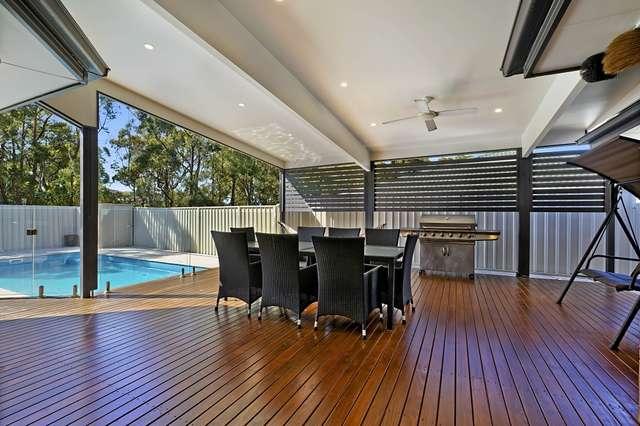 3 Teresa Cl, Floraville NSW 2280