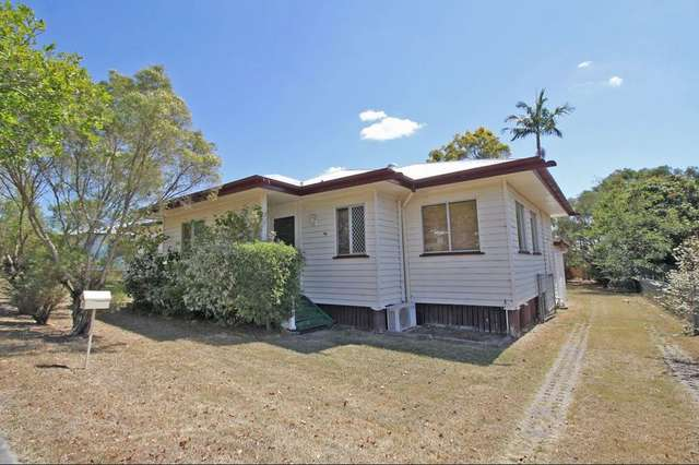 190 Glebe Rd, Booval QLD 4304