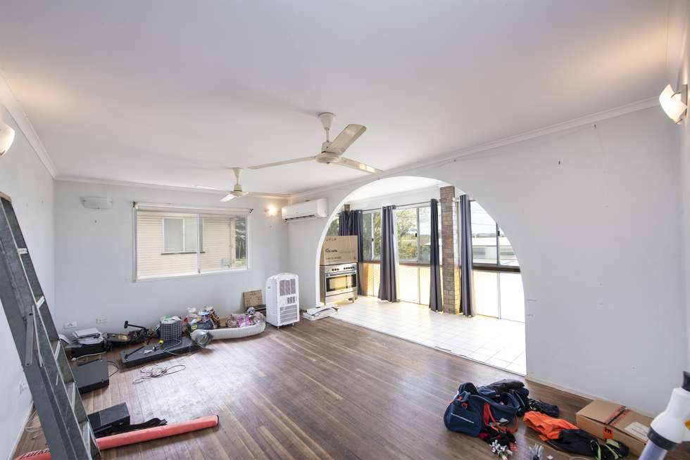 Third view of Homely house listing, 5 Langridge St, Raceview QLD 4305