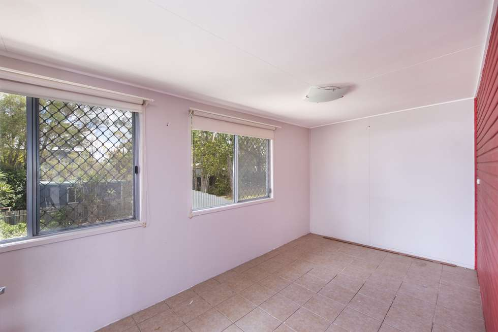 Fifth view of Homely house listing, 5 Langridge St, Raceview QLD 4305