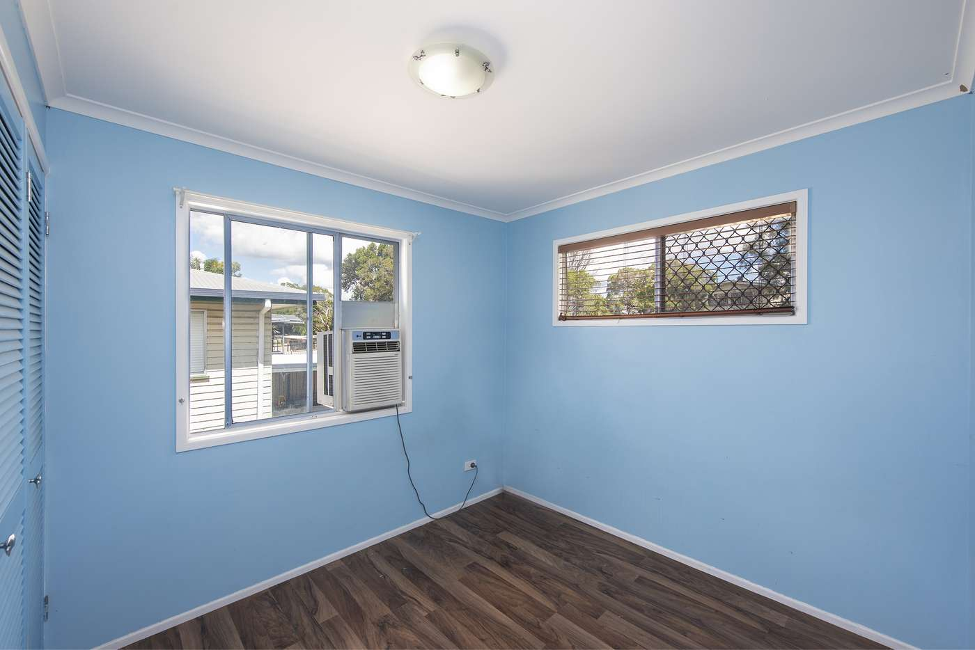 Sixth view of Homely house listing, 5 Langridge St, Raceview QLD 4305