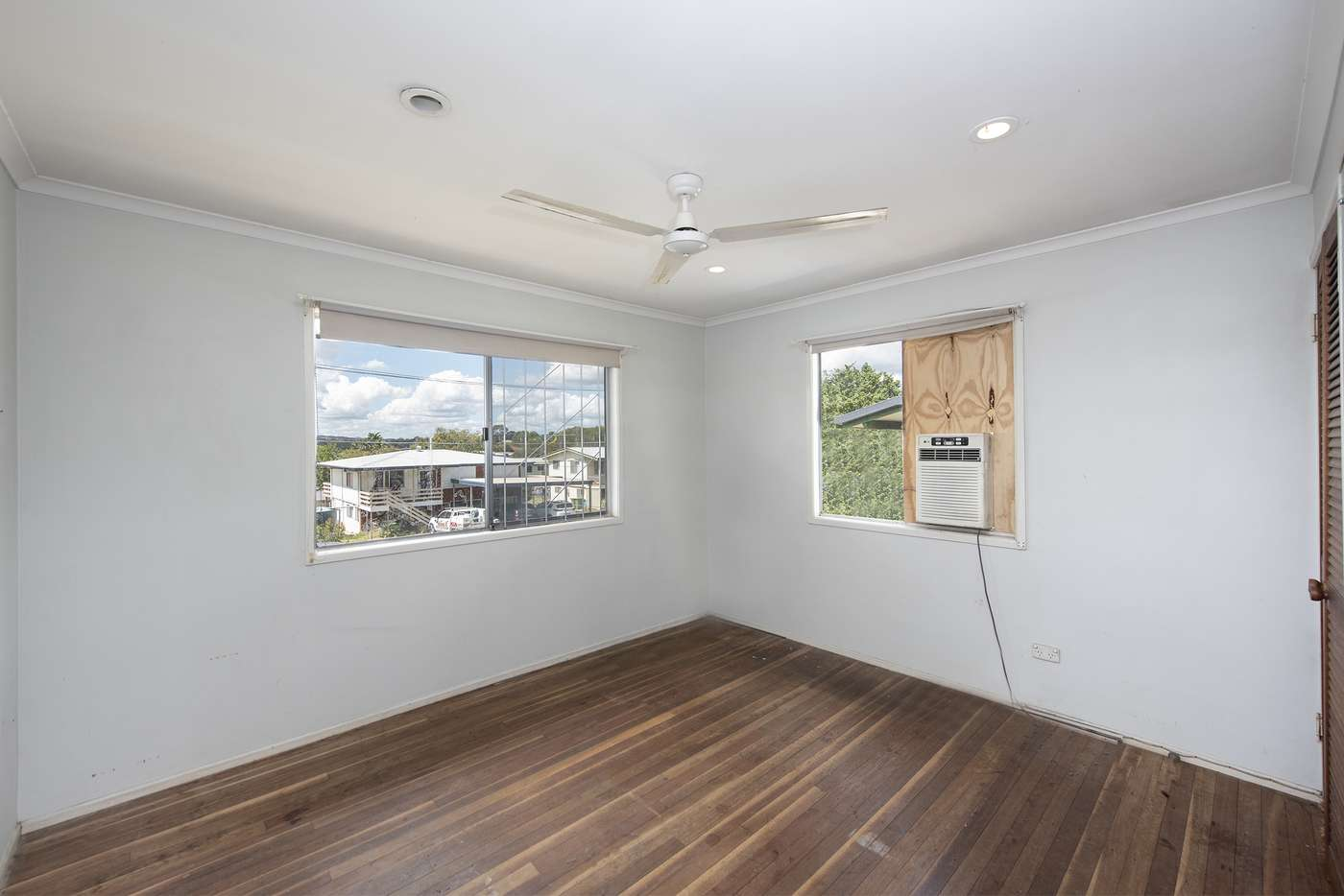 Seventh view of Homely house listing, 5 Langridge St, Raceview QLD 4305