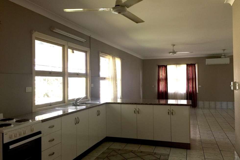 Third view of Homely flat listing, 3 Euramo Rd, Euramo QLD 4854