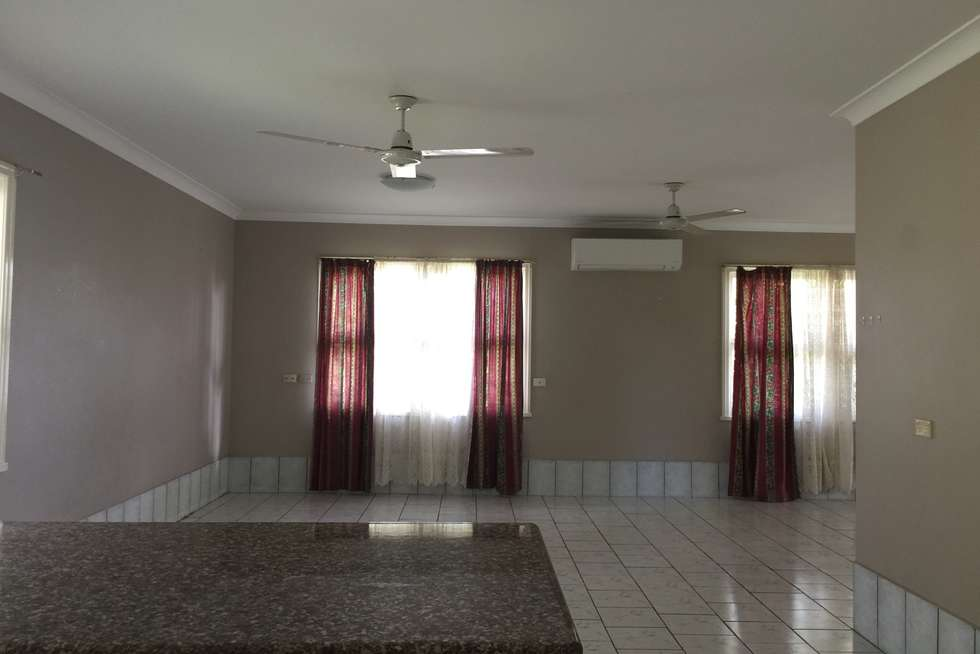 Fourth view of Homely flat listing, 3 Euramo Rd, Euramo QLD 4854