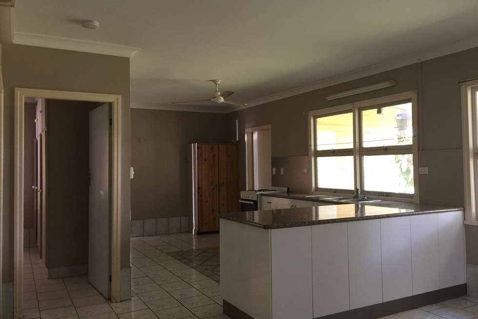 Fifth view of Homely flat listing, 3 Euramo Rd, Euramo QLD 4854