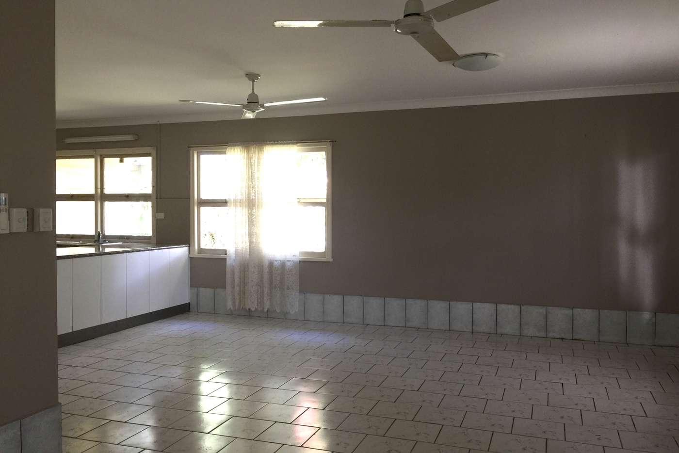 Sixth view of Homely flat listing, 3 Euramo Rd, Euramo QLD 4854