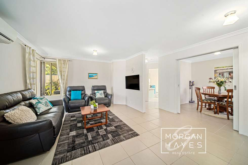 Fourth view of Homely house listing, 58 Welwyn Avenue, Manning WA 6152