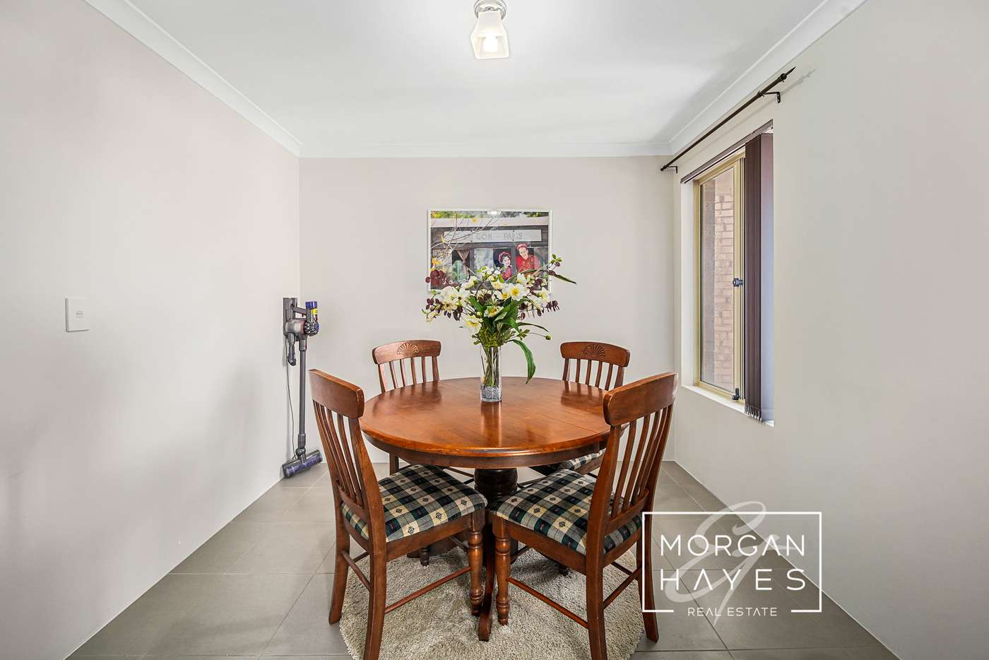 Fifth view of Homely house listing, 58 Welwyn Avenue, Manning WA 6152