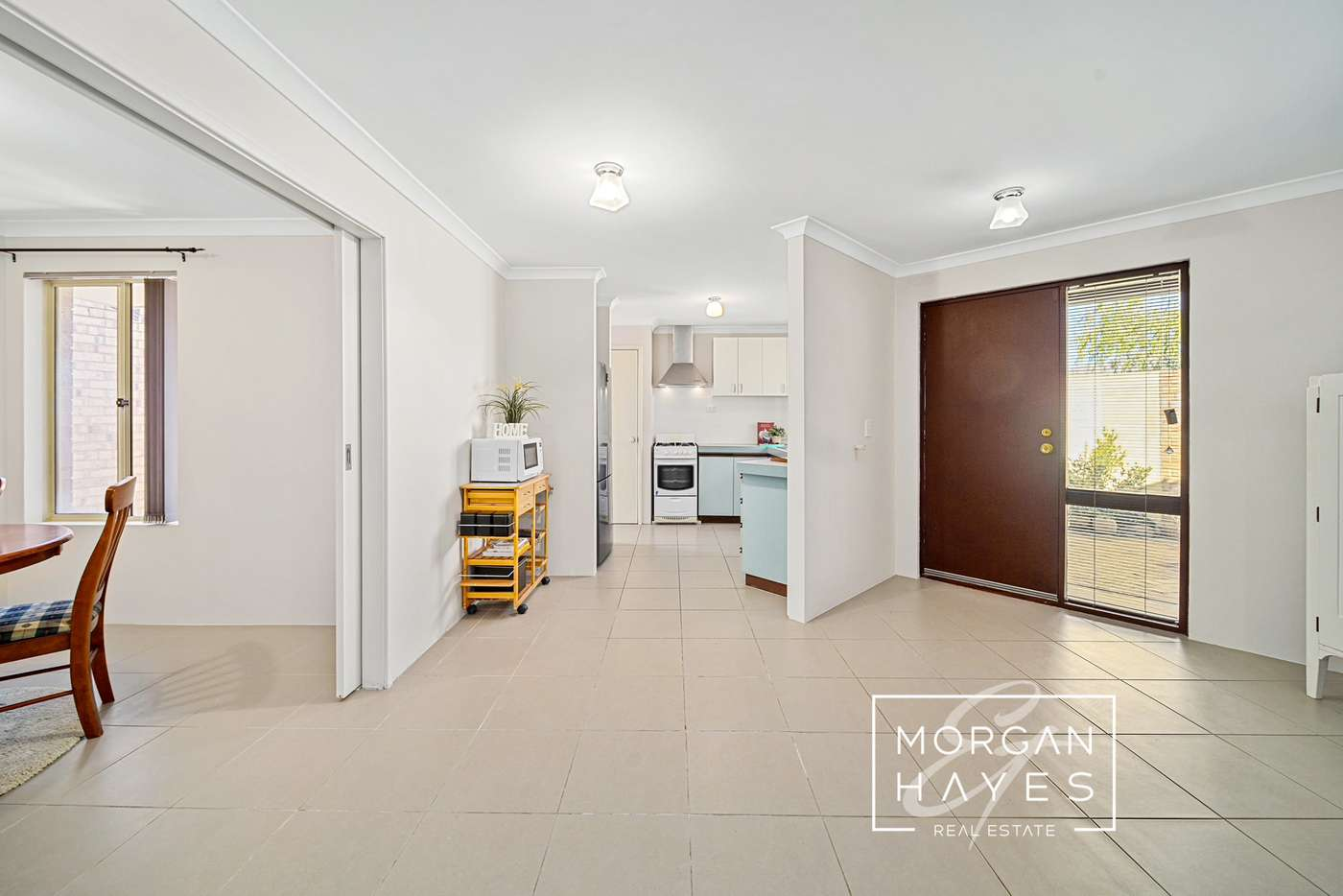 Sixth view of Homely house listing, 58 Welwyn Avenue, Manning WA 6152