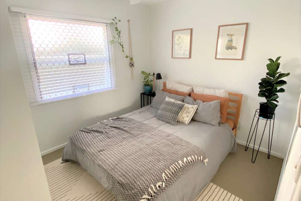 Third view of Homely unit listing, Unit 1/27 Cronulla Ave, Mermaid Beach QLD 4218