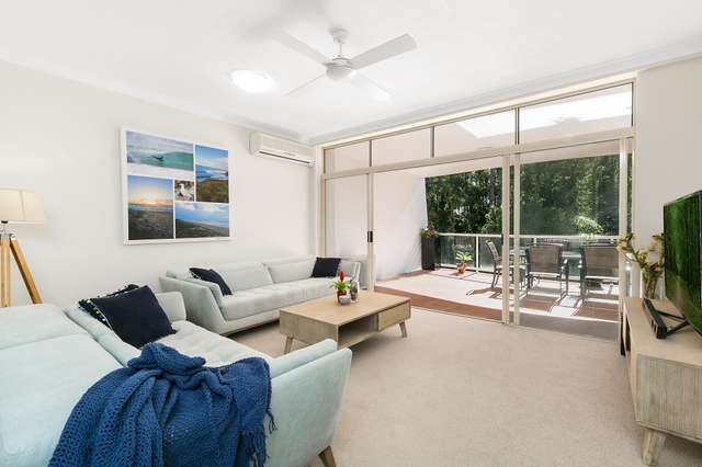 Unit 4/179 Ocean Dr, Twin Waters QLD 4564