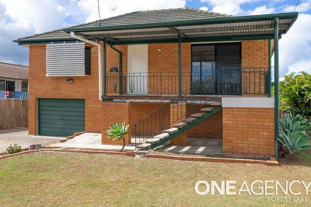 1076 Oxley Road, Oxley QLD 4075