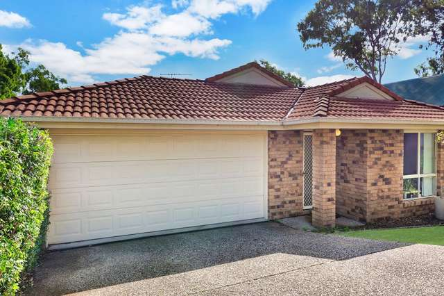 69 Toolara Circuit, Forest Lake QLD 4078