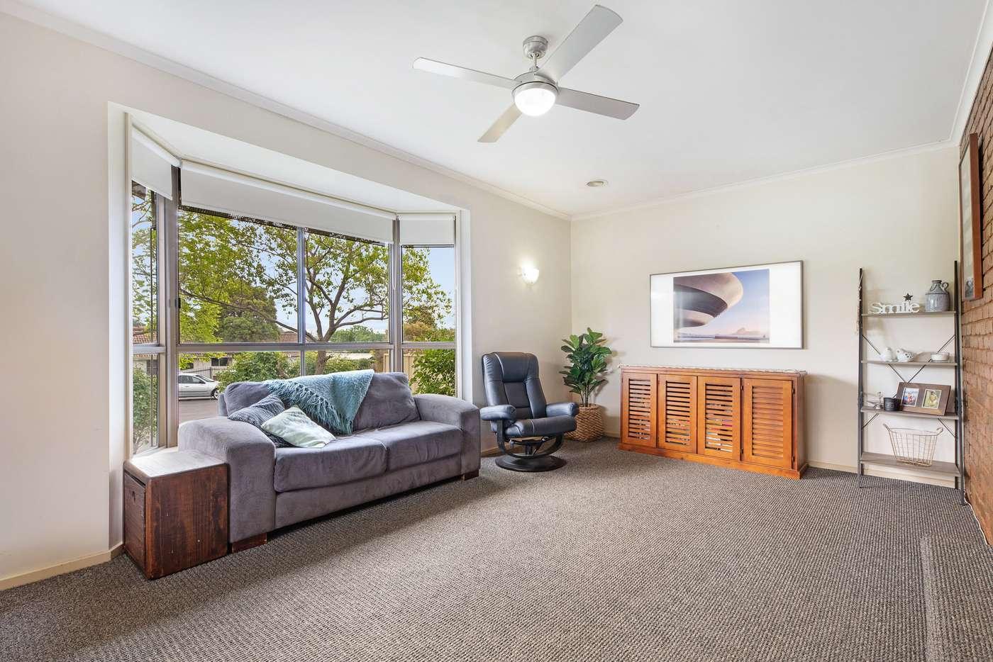 Sixth view of Homely house listing, 5 Skipton Ct, Wodonga VIC 3690