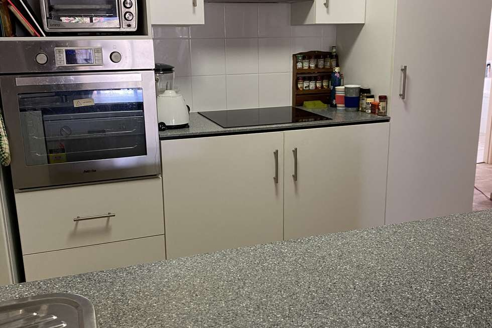 Second view of Homely unit listing, Unit 1/38 Law Rd, Warwick QLD 4370