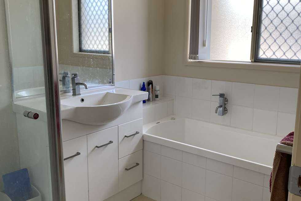 Fourth view of Homely unit listing, Unit 1/38 Law Rd, Warwick QLD 4370