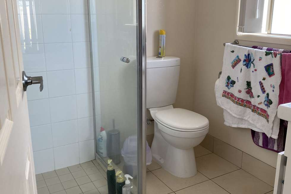 Fifth view of Homely unit listing, Unit 1/38 Law Rd, Warwick QLD 4370