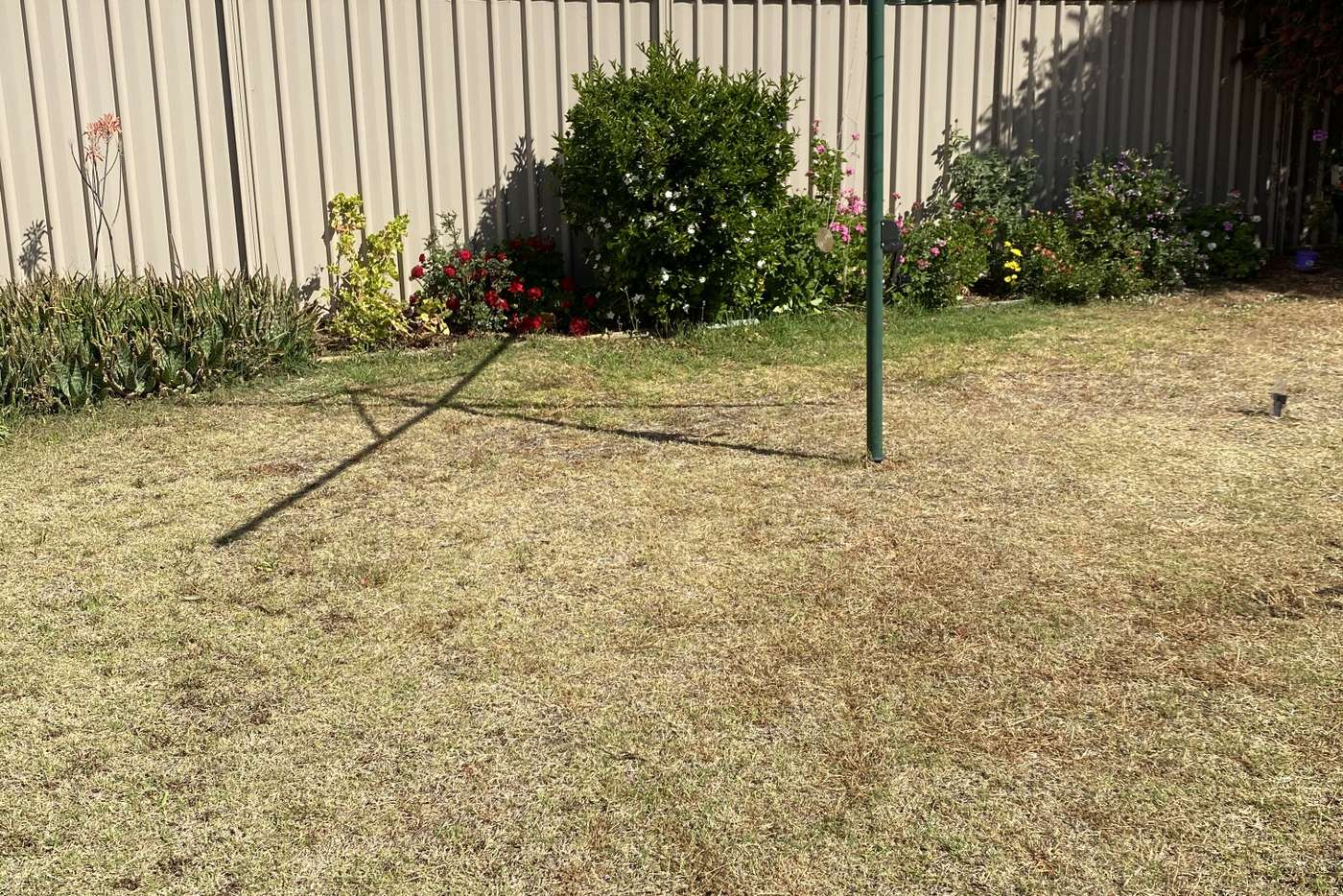 Sixth view of Homely unit listing, Unit 1/38 Law Rd, Warwick QLD 4370