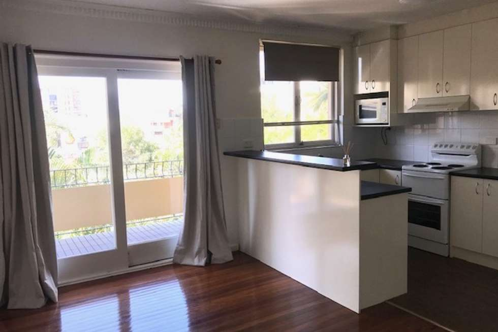 Third view of Homely unit listing, 5, 37 Gailey Rd, St Lucia QLD 4067