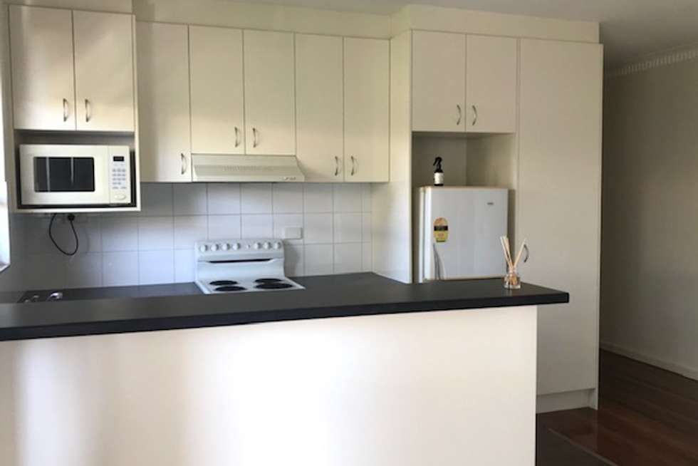 Fourth view of Homely unit listing, 5, 37 Gailey Rd, St Lucia QLD 4067