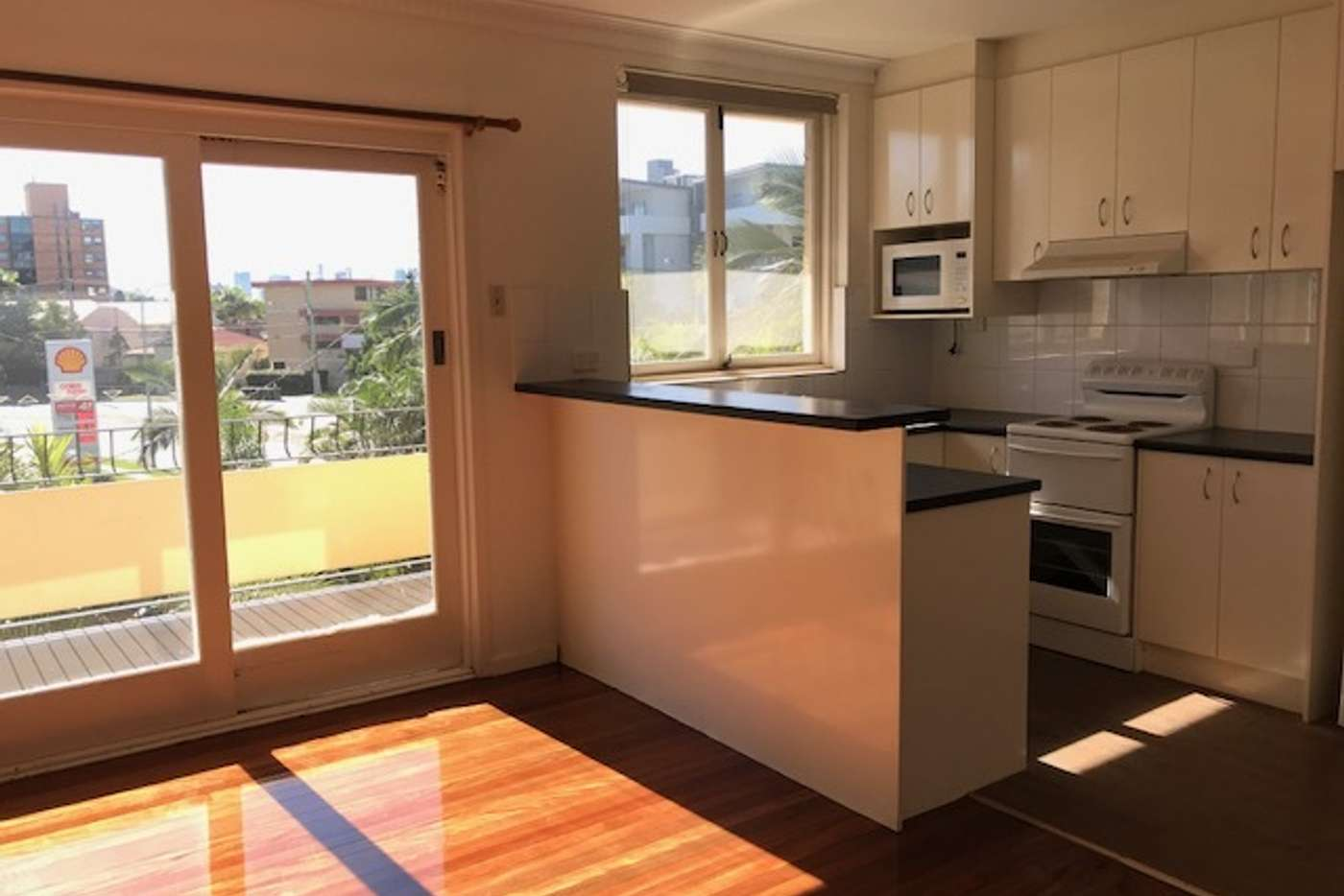 Sixth view of Homely unit listing, 5, 37 Gailey Rd, St Lucia QLD 4067